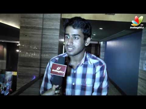 Anjaan Movie Public Review | SuriyaSamanthaVidyut Jamwal Lingusamy...