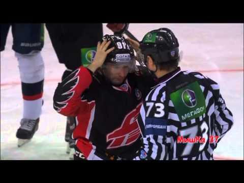 Brawl Pivtsakin vs Sigalet & Poleshchuk vs Dano Fights Пивцакин vs Сигалет & Полещук vs Данё Драка