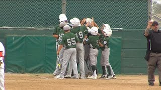 All Sports Report: Tuesday July 17, 2017