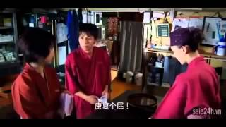 [Adult Japanese] Nozomi Hazuki Hot 18
