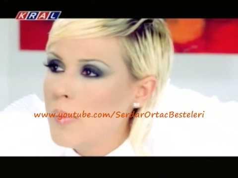 Ebru Destan - Tokat (Söz Müzik: Serdar Ortaç) klip izle