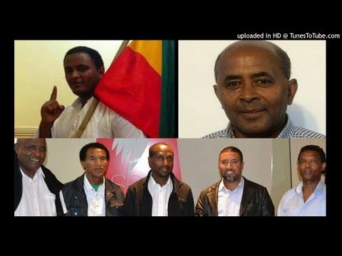 Panel Discussion: One Community, One Tournament? Pt 2 - SBS Amharic