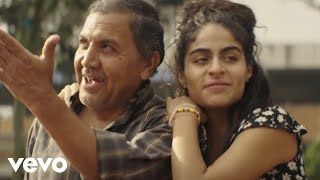 Jessie Reyez - Great One (Official Video)