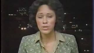 Download Lagu WMC 10pm Newscast - 1980 Gratis STAFABAND