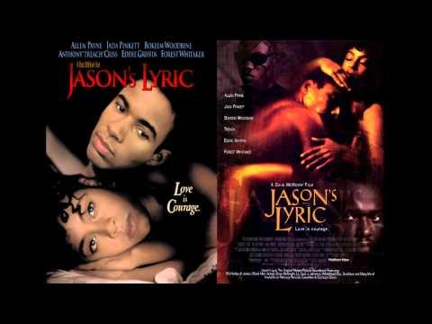 Jason's Lyric Theme