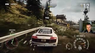 Видео прохождения игр гонки для мальчиков смотреть бесплатно