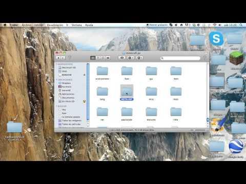 Tutorial too many items 1.5.2. MAC | by: borxo48