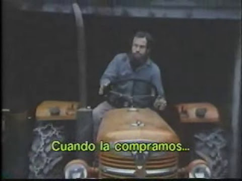 BILLY MEIER TODA LA HISTORIA 2 DE 2.wmv