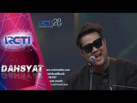 DAHSYAT - Virgoun Surat Cinta Untuk Starla [26 Juli 2017]