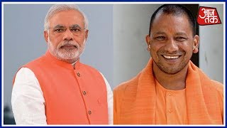 Halla Bol: UP Government Asks Madrassas To Send Women Representatives To PM Modi's Varanasi Event