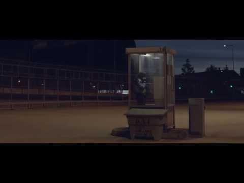 Titiyo - Drottningen är tillbaka (Official Video)