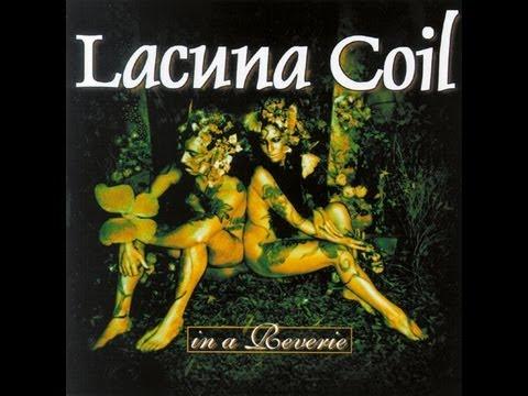 Lacuna Coil - Honeymoon Suite