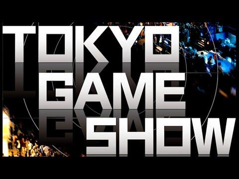 Microsoft não vai fazer conferência na Tokyo Game Show, Sony e Nintendo agradecem