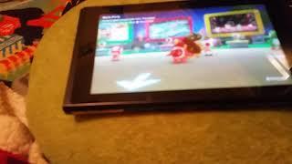 SUPER Mario Party Hidden Ending