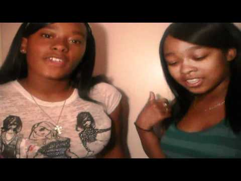Lil Howie - Gimmie Head Ft Young Curt & Pink Diamonds Official Video video
