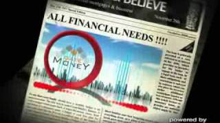 Money Gate - Bita Ghaffari - (416)738-1780
