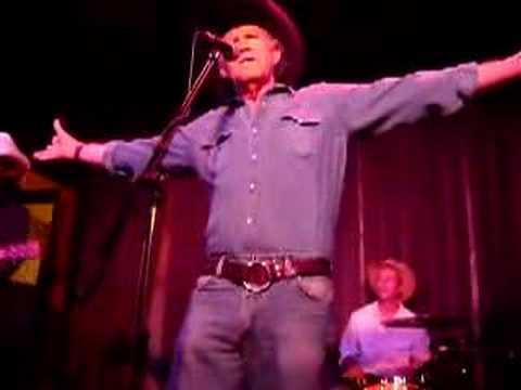 Billy Joe Shaver - Live Forever