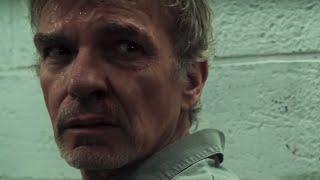 GOLIATH Season 1 Teaser Trailer (HD) Billy Bob Thornton Series