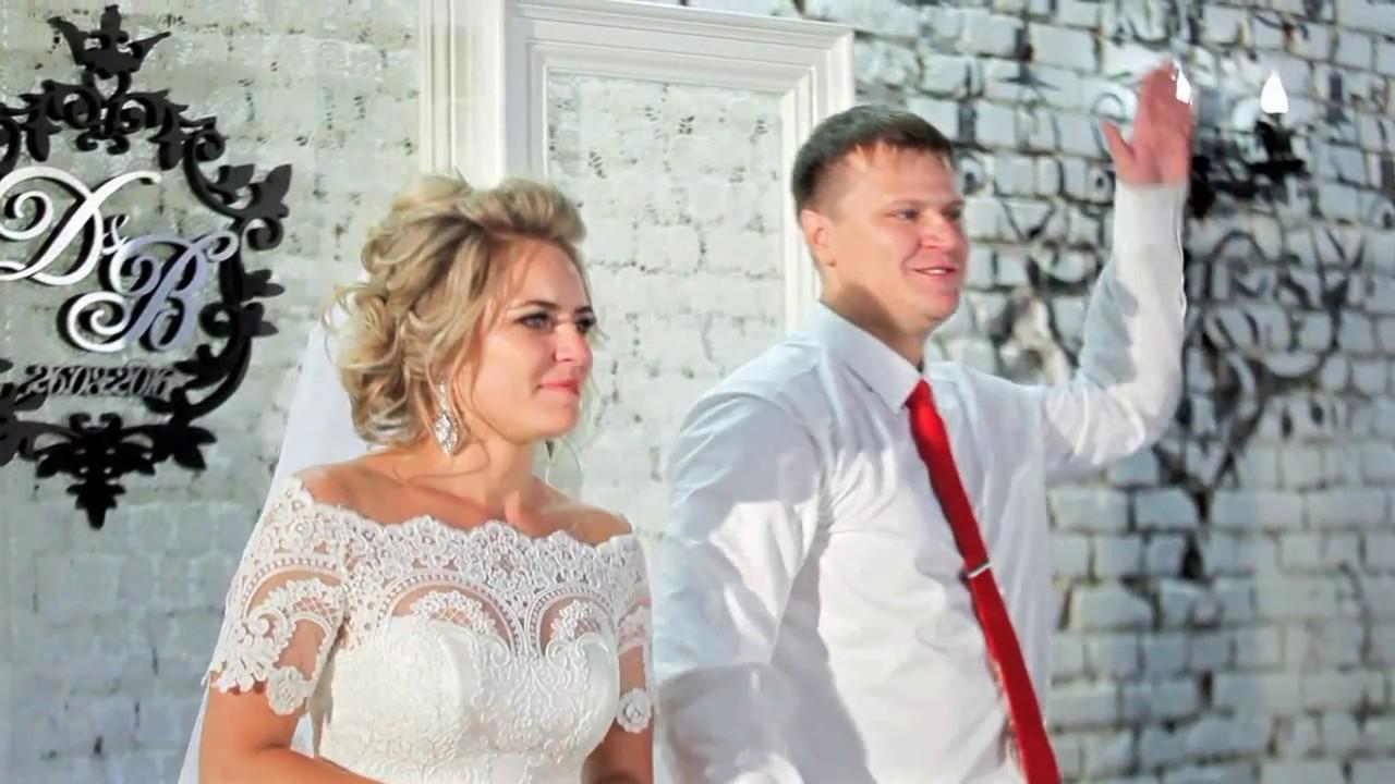 Поздравление на свадьбу невесте от брата своими словами 906