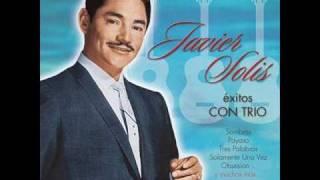 Javier Solís - Me Recordarás