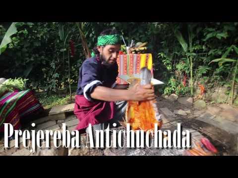 El Tumi Cebicheria Peruana