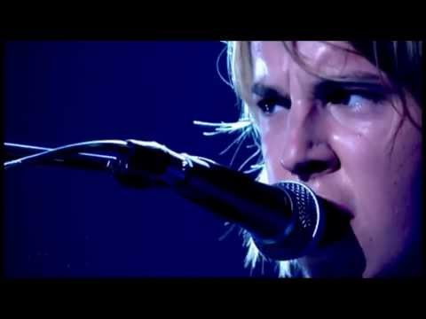 Tom Odell - Another Love (Live @ The Voice UK, 2013)