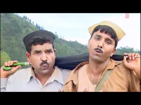 New garhwali song 2012 Taka Chin Ti Tak Takka - Upload By Prashann...