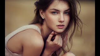 English music video song full hd 2017 || Blogger Entertainment ||Bloggs 01