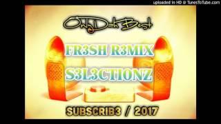 DJ Alexiis Ft Laruren Aquilina - King (Remix 2017)