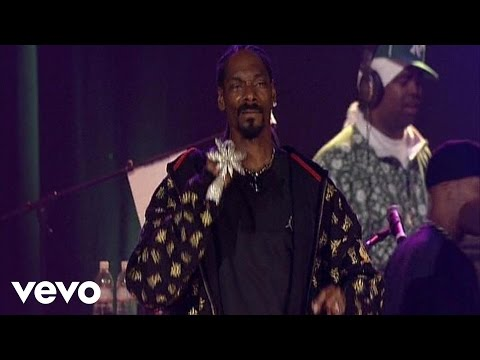 Snoop Dogg - The Next Episode