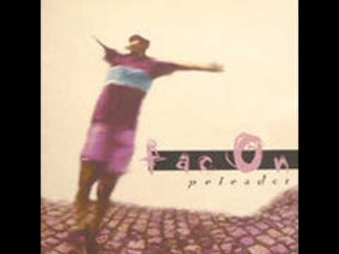 Facón - Cantaré