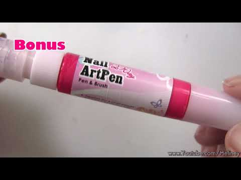 10 WAYS TO CREATE FRENCH TIPS MANICURES | GIVEAWAY WINNERS | HOW TO BASICS | NAIL ART