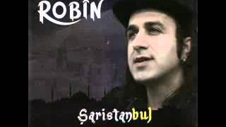 ORİENTAL ROCK- Robin (Şaristanbul) Kurdish language