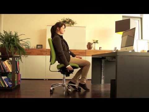 Richtig flirten im büro