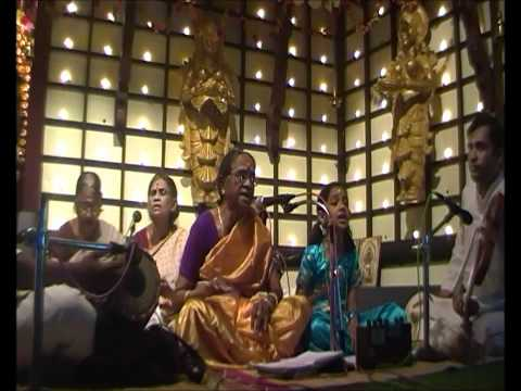 Chottanikkara Amma - Devotional Song video