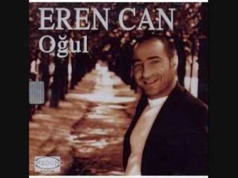 Eren Can - Oğul
