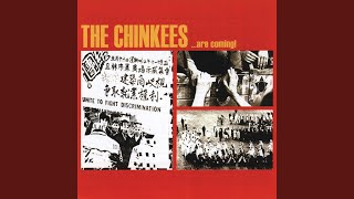 Watch Chinkees The Chinkees Are Coming video