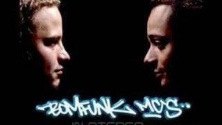 Watch Bomfunk Mcs Freak It On video