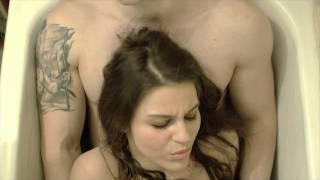 Patty - Zaufaj Mi [Official Music Video]