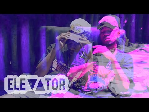 $teven Cannon Dripped Out (Official Music Video) rap music videos 2016