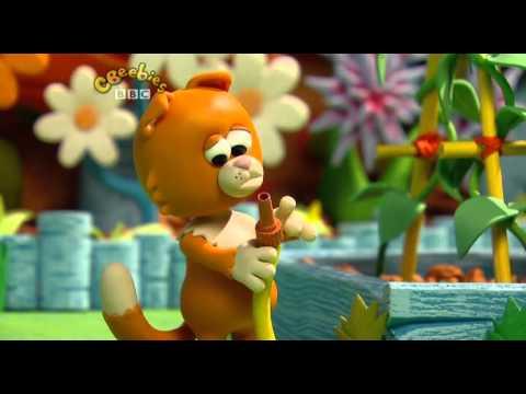 media film kartun timmy time full