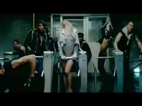 Lady Gaga Love Game Video. Lady Gaga Love Game [Music.