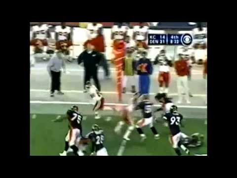 Barry Sanders highlights, LaDainian Tomlinson highlights, juke, Brian Westbrook highlights, Jerome Bettis highlights, Gale Sayers highlights, Jim Brown highl...