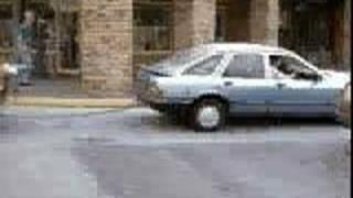 The Van (1996) - Official Trailer