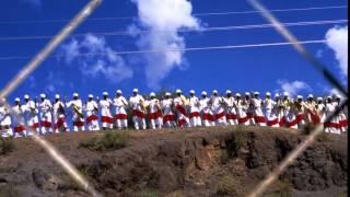 Mahebere Kidusan - Ethiopian Orthodox Tewahdo Mezmur