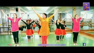 Dance sri lanka kudantha gathadon wattame 12 weni mathraya