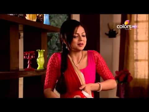 Madhubala   4th September 2013   Full Episode HD thumbnail