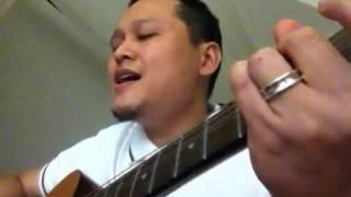 download lagu Ungu - Aku Tahu Cover gratis