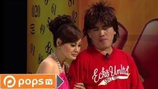 Cười Để Nhớ 1 phần 5 - Nhóm Hài Nhật Cường [Official]