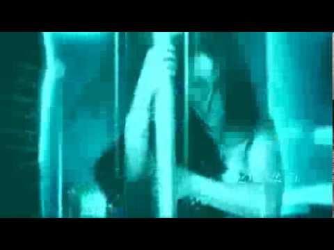 Britney Spears-Girl gone wild[Music Video 2014]